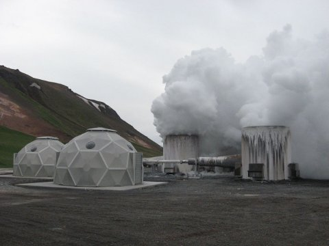 0714%20iceland%20domes.jpg