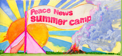 0720%20listings%20peace%20camp.jpg