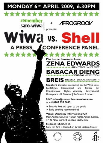 1Wiwa-vs-SHELL-e-flyer_final.jpg