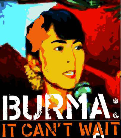 1burma%20it%20cant%20wait.jpg