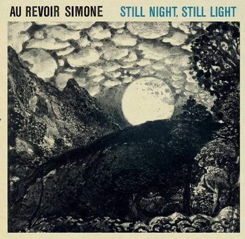 2au_revoir_simone_still_night_still_light.jpg