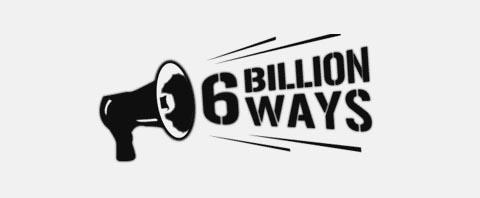 6_billion.jpg