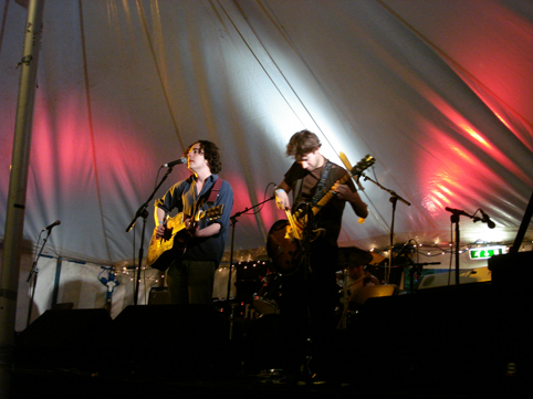Amelia%20Resized%20End%20of%20the%20Road%20Festival%202007%20011.jpg