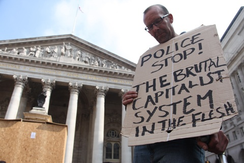 Bank-Solidarity-April-2009-033.jpg