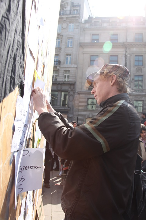 Bank-Solidarity-April-2009-132.jpg