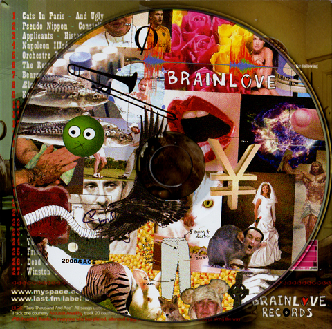 BrainLove2.jpg