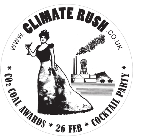 CR-coal%20sticker-big.jpg