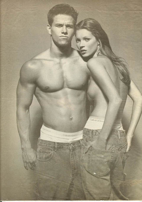 Calvin%2520Klein--couple%2520%28Kate%2520Moss%29%2520in%2520jeans%2520with%2520showing%2520briefs%2C%2520nude%2520chests--various%2520women%2527s%252092.jpg
