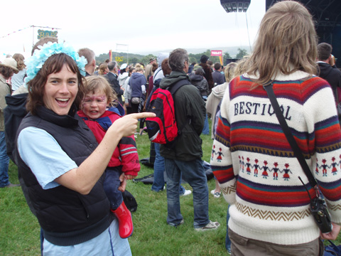 Camp%20Bestival%20knitted%20jumpers.jpg