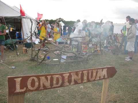 Climate%20Camp%202008%20Londinium%20London.jpg