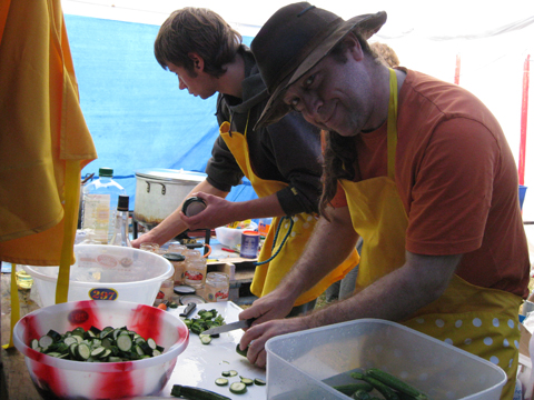 Climate%20Camp%202008%20London%20cooks.jpg