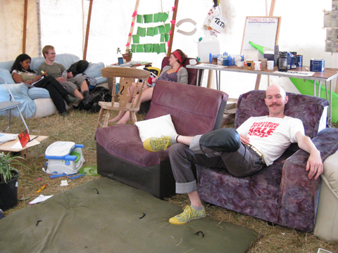 Climate%20Camp%202008%20London%20relax.jpg