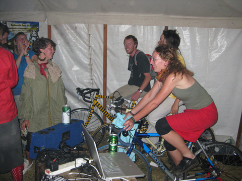 Climate%20Camp%202008%20bicycle%20powered%20sound%20system.jpg
