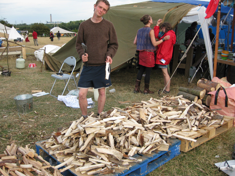 Climate%20Camp%202008%20chopping%20wood%20Matt%20Meggary.jpg