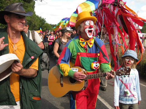 Climate%20Camp%202008%20march%20clown.jpg