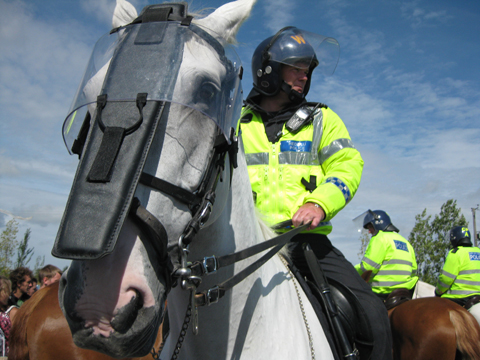 Climate%20Camp%202008%20march%20riot%20police%20horse.jpg