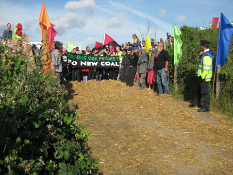 Climate%20Camp%202008%20march.jpg