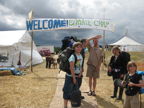 Climate%20Camp%202008%20welcome.jpg