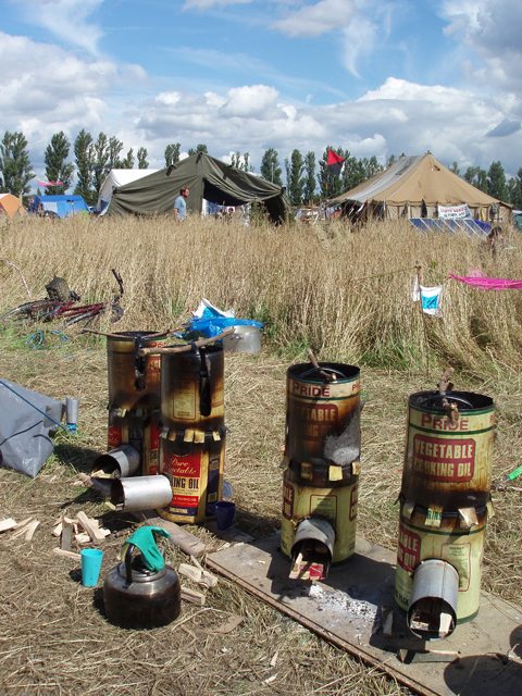 Climate%20camp%202007%20rocket%20stoves.jpg