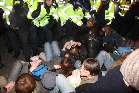 Climate-Camp-City-April-2009-1112.jpg