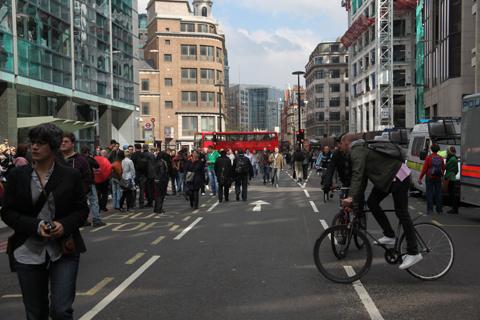 Climate-Camp-City-April-2009-1307.jpg
