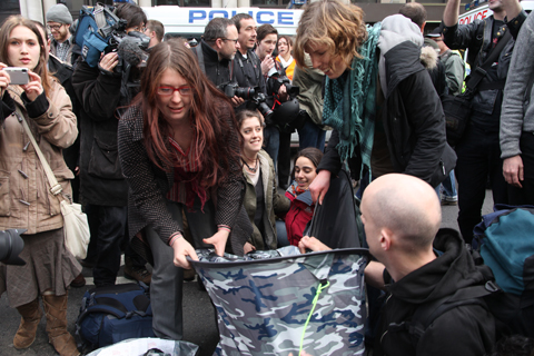 Climate-Camp-City-April-2009-1340.jpg