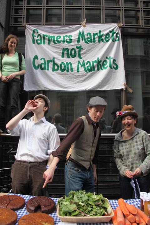 Climate-Camp-City-April-2009-1482.jpg