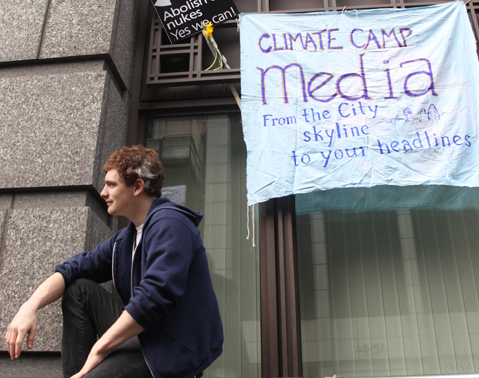 Climate-Camp-City-April-2009-1525.jpg