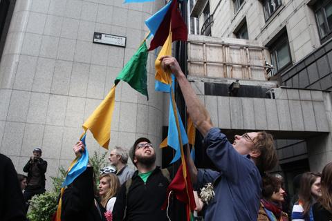 Climate-Camp-City-April-2009-1555.jpg