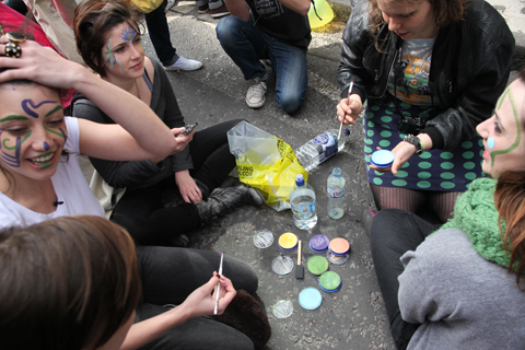 Climate-Camp-City-April-2009-1583.jpg