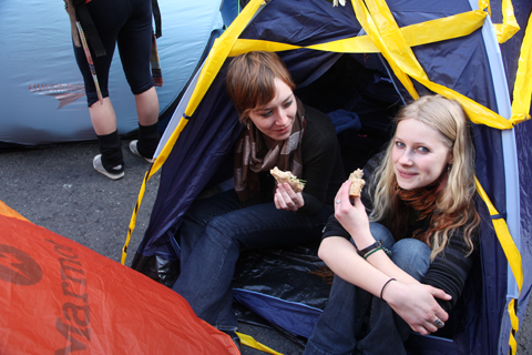 Climate-Camp-City-April-2009-1625.jpg