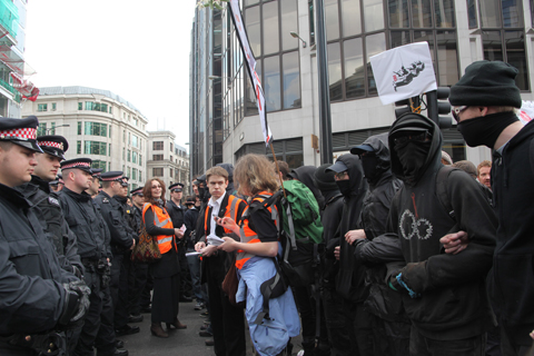 Climate-Camp-City-April-2009-1727.jpg