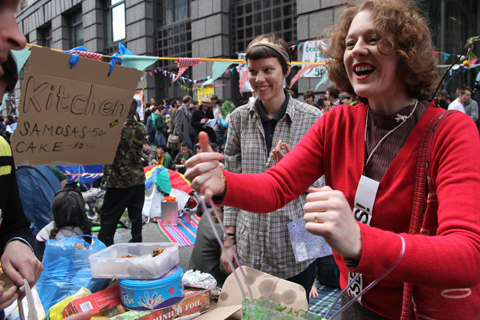 Climate-Camp-City-April-2009-1855.jpg