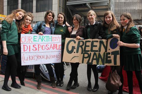 Climate-Camp-City-April-2009-1903.jpg