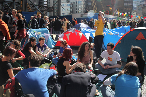 Climate-Camp-City-April-2009-1B-046.jpg