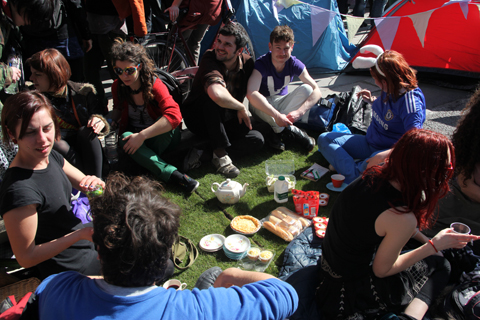 Climate-Camp-City-April-2009-1B-047.jpg