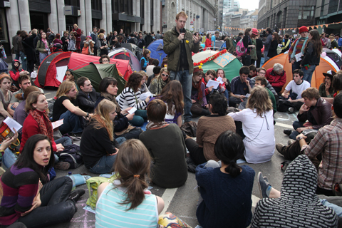 Climate-Camp-City-April-2009-1B-105.jpg
