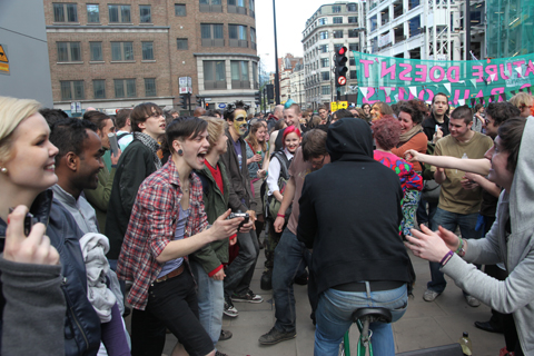 Climate-Camp-City-April-2009-2107.jpg