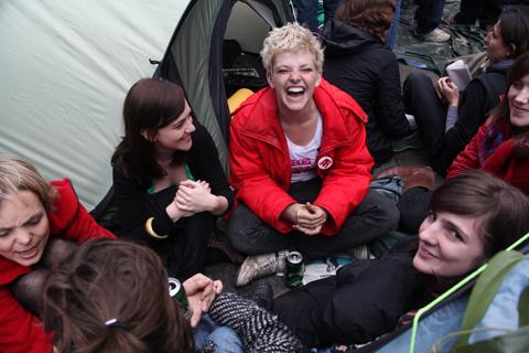 Climate-Camp-City-April-2009-221.jpg