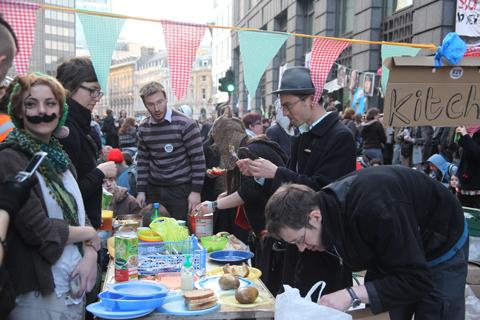 Climate-Camp-City-April-2009-267.jpg