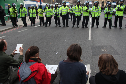 Climate-Camp-City-April-2009-314.jpg