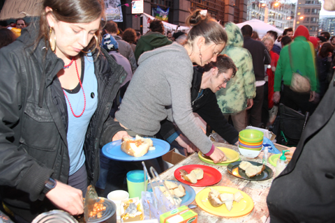 Climate-Camp-City-April-2009-593.jpg
