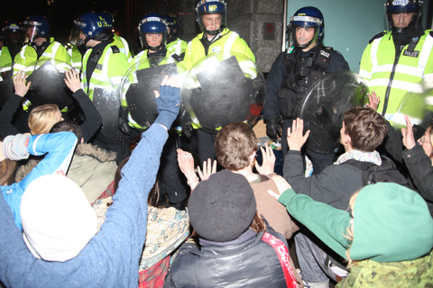 Climate-Camp-City-April-2009-995.jpg