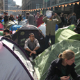 Climate-Camp-City-thmb.jpg