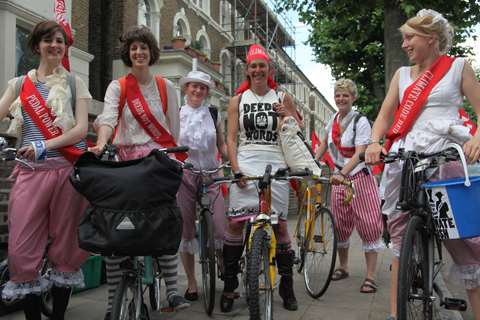 Climate-Rush-Bike-Rush-June-2009-0046.jpg