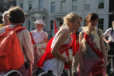 Climate-Rush-Bike-Rush-June-2009-0154.jpg