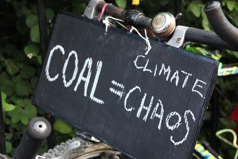Climate-Rush-Bike-Rush-June-2009-0183.jpg