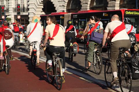 Climate-Rush-Bike-Rush-June-2009-0345.jpg