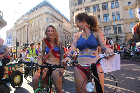 Climate-Rush-Bike-Rush-June-2009-0373.jpg