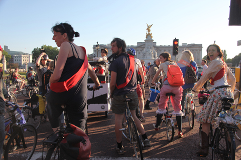 Climate-Rush-Bike-Rush-June-2009-0406.jpg